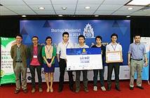 Vlance và tham vọng trở thành sàn giao dịch freelancer lớn nhất Việt Nam