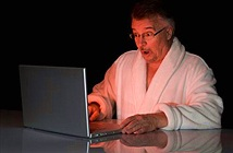 Xem phim sex kín đáo hơn với bằng sáng chế của Google