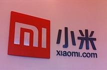 Xiaomi định lấn sân sang cả game và phần mềm