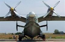 Gián điệp Trung Quốc đánh cắp thiết kế máy bay F-35 của Australia