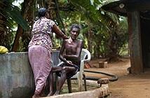 Căn bệnh thận gieo rắc sợ hãi ở Sri Lanka