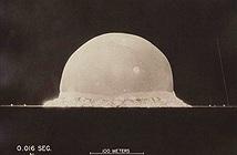 Bằng chứng cho thấy Trái đất bắt đầu kỷ nguyên mới từ năm 1945