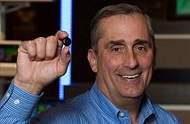 Intel kiếm hơn 2 tỷ USD từ Internet of Things trong năm 2014