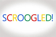 Microsoft ngừng đá xoáy Google