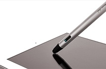 iPad Pro sẽ được trang bị bút cảm ứng?