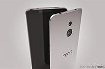 HTC M9 và smartwatch của HTC sẽ trình làng tại MWC 2015