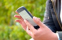 Trên tay YotaPhone 2 tại VN: độc đáo smartphone 2 màn hình, giá 19 triệu