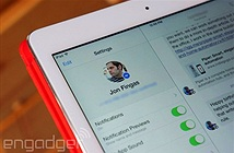 Facebook Messenger thử nghiệm tính năng gửi tin nhắn bằng giọng nói