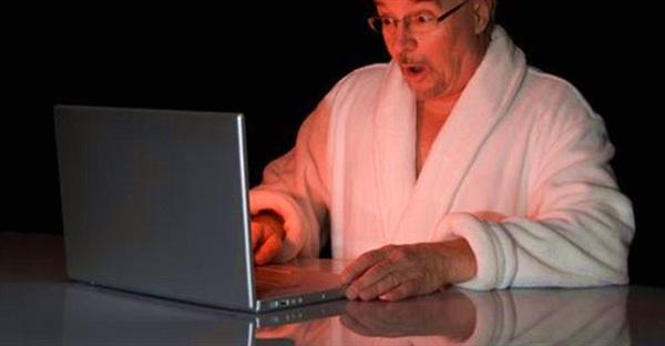 """Google ra tính năng ẩn danh cho việc xem """"phim người lớn"""" kín đáo hơn"""