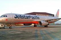 Jetstar Pacific nhận thêm 2 máy bay Airbus A321, tăng chuyến bay đến Thanh Hóa