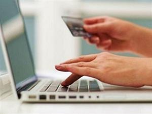 Banknet giảm giá 20% cho khách hàng nhằm thúc đẩy thanh toán phi tiền mặt