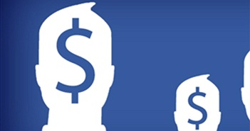 Những chiến lược marketing nên áp dụng trên Facebook trong 2016