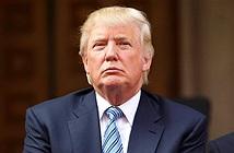 Donald Trump muốn Apple sản xuất hàng hoá tại Mỹ