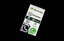 WhatsApp loay hoay với bài toán kiếm tiền
