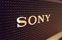 CEO Sony Mobile: chúng tôi sẽ tiếp tục làm điện thoại