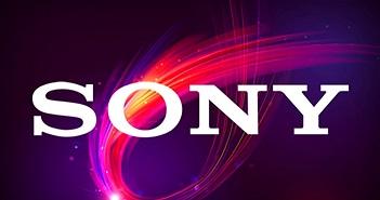 Sony xác nhận đang phát triển smartphone màn hình OLED 4K