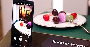 Điện thoại Huawei sẽ sử dụng Android Messages theo mặc định