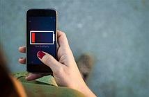 iOS sẽ cho phép vô hiệu hóa chức năng quản lý năng lượng