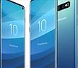 Galaxy S10 nhận chứng thực tại Trung Quốc, đi kèm sạc nhanh 15W