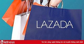Cuộc soán ngôi ngoạn mục: Shopee và Tiki đánh bật Lazada xuống hạng 3
