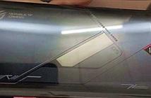 Asus ROG Phone thế hệ mới lộ ảnh thực tế và một vài thông số quan trọng