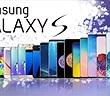 """Hành trình """"thay da đổi thịt"""" của camera trên Galaxy S1 cho đến S21"""