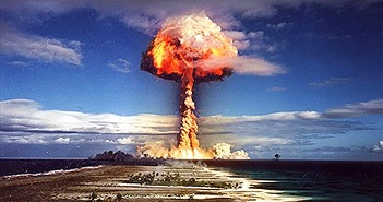 5 bí ẩn về kho vũ khí hạt nhân khổng lồ của Mỹ