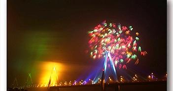 Cộng đồng mạng hân hoan chào đón năm mới Ất Mùi