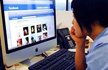Lào Cai siết chặt quản lý việc đưa thông tin lên mạng xã hội, blog cá nhân