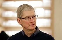 Apple có thể bán được 50 triệu chiếc iPhone 5se trong năm đầu