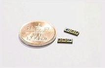 LG phát triển cảm biến sinh học mỏng chỉ 1mm