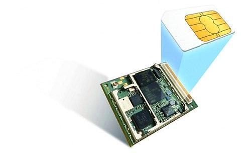 Trong tương lai, điện thoại sẽ sử dụng e-SIM
