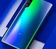 Chưa ra mắt, cấu hình và tính năng Xiaomi Mi 9 chính thức đăng tải