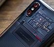 """Xiaomi sẵn sàng tung Mi 9 bản đặc biệt RAM 12 GB, iPhone XS Max """"không có tuổi"""""""