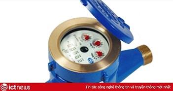 Hướng dẫn đọc đồng hồ nước hàng ngày trên viwaco.vn