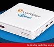 """VNPT Technology tung chương trình """"thu cũ đổi mới"""" Smart Box 2"""