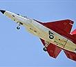 Nhật Bản ôm tham vọng đột phá với siêu tiêm kích tàng hình F-3