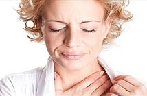 Cách chữa ợ nóng, khó tiêu mà không cần thuốc