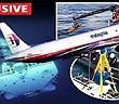 Đột phá bước ngoặt có thể tìm thấy nơi an nghỉ của MH370