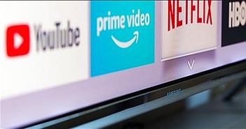 Internet Streaming là gì và nó hoạt động như thế nào?