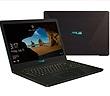 ASUS ra mắt laptop gaming F570: siêu mỏng, nền tảng AMD Ryzen Mobile, giá 16 triệu