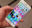 Apple sẽ lùi lịch công bố iPhone 9 vào cuối tháng 3