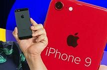 Nên mua iPhone bây giờ hay chờ iPhone 9?
