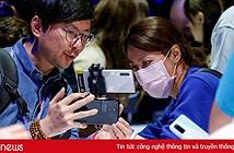"""Apple tổn thương vì Covid-19, Samsung """"an toàn"""" nhờ các nhà máy Việt Nam"""