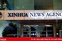 Mỹ áp đặt các quy tắc mới đối với truyền thông nhà nước Trung Quốc