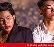 Teaser MV mới của K-ICM mất khỏi YouTube sau khi đạt kỷ lục dislike