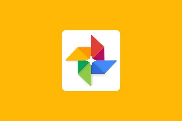 Thủ thuật lấy dung lượng lưu trữ không giới hạn cho Google Photos
