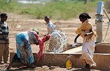 Top 10 quốc gia nghèo đói nhất trên thế giới