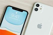Apple thừa nhận dịch corona đã ảnh hưởng đến iPhone
