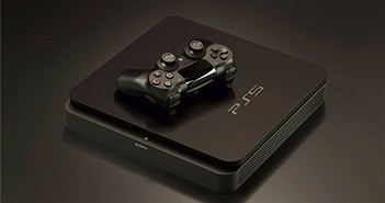 Sony PS5 đang khiến PS4 trở nên khá rẻ